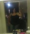 babygirl1312