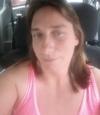 jeanne1023