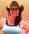 Wickedcowgirl