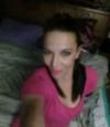 Greeneyedgirl69